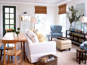 Interior design tricks & Simple Décor Tips to Transform Any Space - Reel Homes